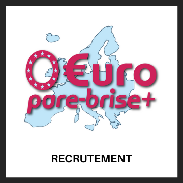 Recrutement-Direct-auto-France.png